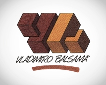 1986 | Vladimiro-Balsama Carpenter