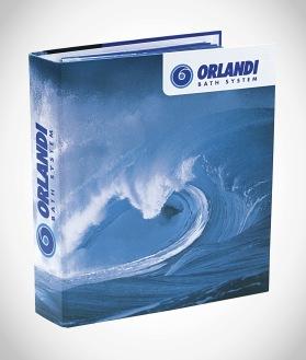 2000 | Orlandi Product Catalogue