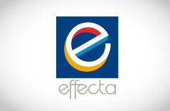 2001 | Effecta Company painting (Agency: Media Consultants - Roma)