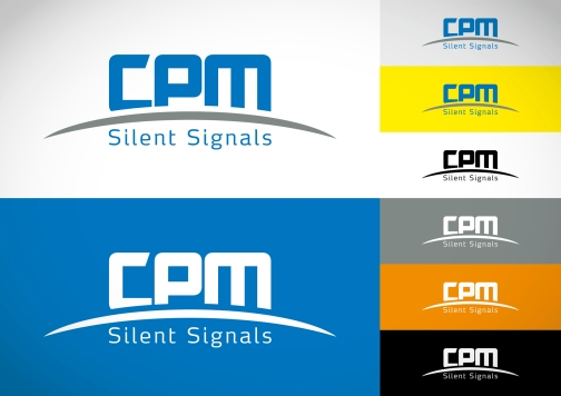 2012 | CPM Technology Company (Agency: Quality Lab - Roma)